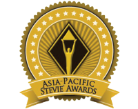 Asia Pacific Stevie Awards
