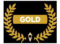 2018 Stevie Gold Winner